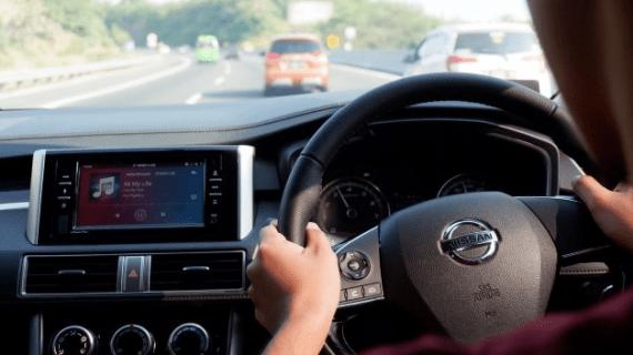 8 Hal yang Perlu Diperhatikan Pengemudi Pemula Saat Melewati Jalan Tol