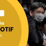 5 Dampak Virus Corona di Dunia Otomotif