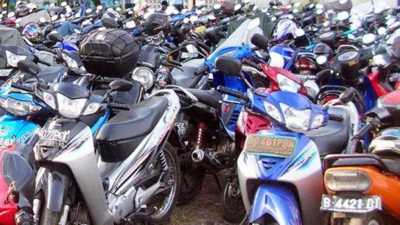 bahayanya-sepeda-motor-jarang-dipakai-LwPyl985RL