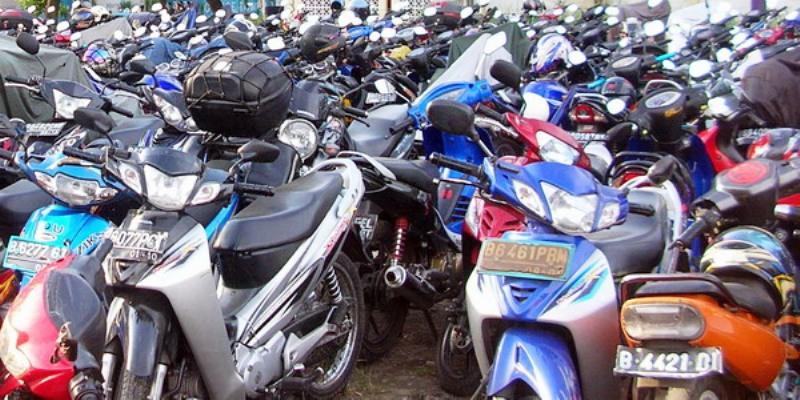 bahayanya-sepeda-motor-jarang-dipakai