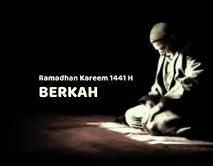 ramadhan 1441 H