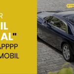 Wah Mantuul, List Mobil Mahal Di Dunia Terbaru