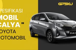5 Kekurangan dan Kelebihan Toyota Calya yang Harus Kamu Tau
