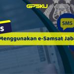 Panduan Menggunakan E-Samsat Jabar Untuk Warga Jawa Barat