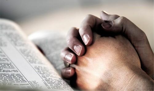 doa non muslim untuk kesembuhan corona