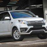 Daftar Harga Mobil Daihatsu Bekas Terbaru