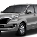 Ingin Mencari Mobil Keluarga Yang Ekonomis, Pilih Saja Avanza!