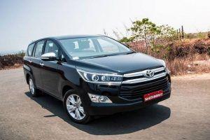 24 Daftar Harga Mobil Toyota Bekas Yang Paling Laku di Surabaya