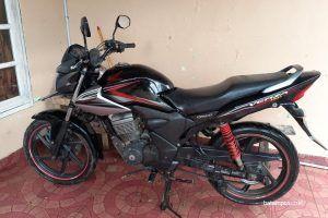 Harga Motor Honda Verza 150 Spesifikasi Lengkap