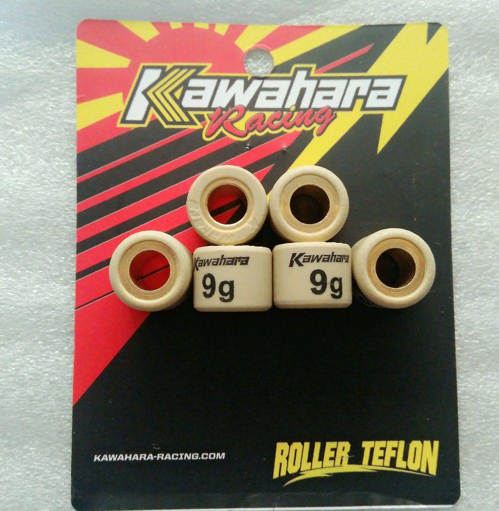 harga roller kawahara