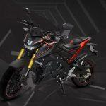 Spesifikasi Yamaha Xabre 150 Harga Terbaru 2020
