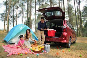 avanza mobil keluarga