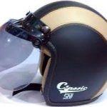 Tips Terbaik Merawat Helm Agar Tidak Bau Tahun 2020