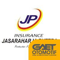 asuransi terbaik jasaraharja