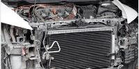 Pengertian Radiator Mobil dan Fungsinya