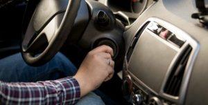 Cara dan Waktu Memanaskan Mesin Kendaraan dengan Benar