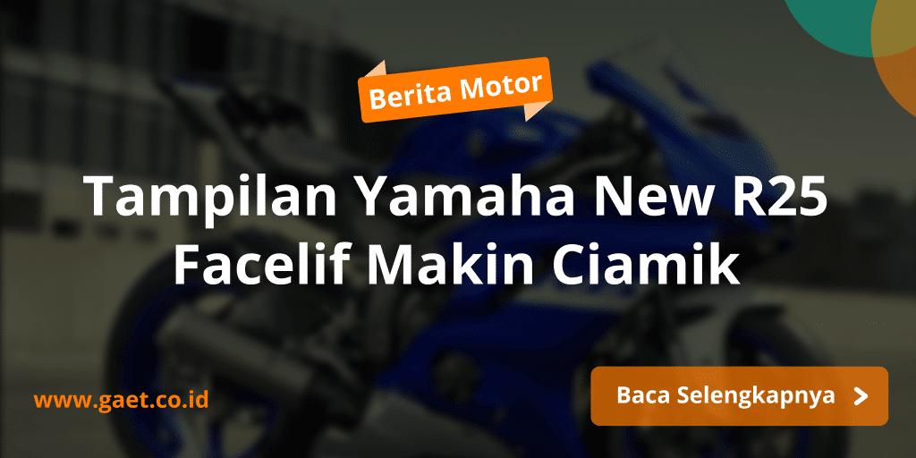 tampilan yamaha new r25 facelif (1)