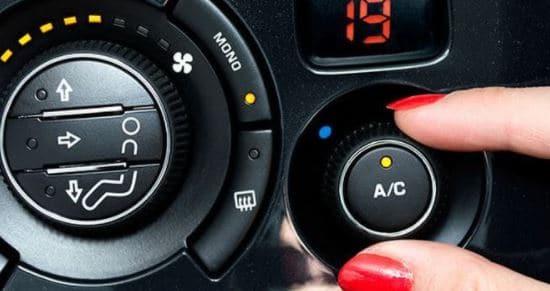 Penyebab Mobil Matic Tidak Bisa Distarter Mesin