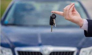Tips Membeli Mobil Bekas GAET Otomotif