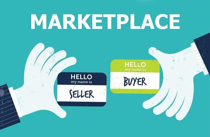 marketplace mobil bekas