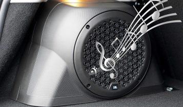 Cara Merakit Audio Mobil yang Benar