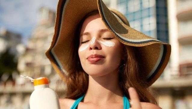 body lotion bisa untuk menghilangkan baret pada mobil