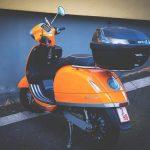 harga motor listrik di indonesia