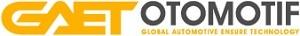 GAET Otomotif - Berita Otomoif Terkini